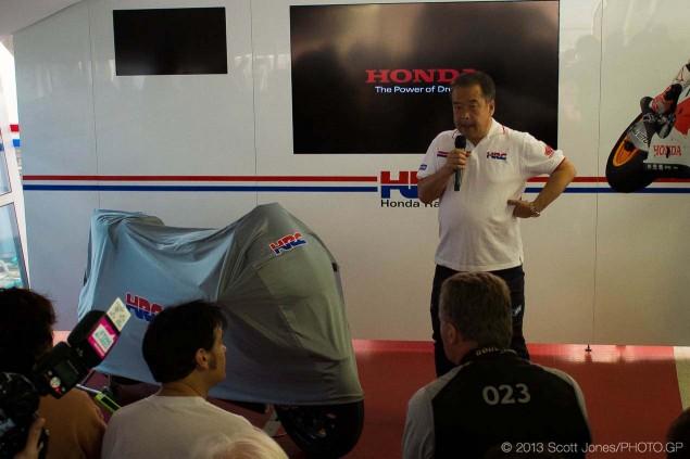2014-Honda-RCV1000R-produciton-racer-motogp-Scott-Jones-08
