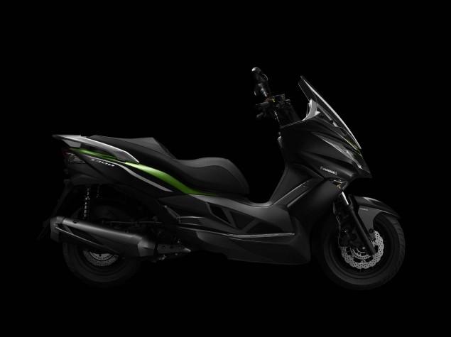 2014-Kawasaki-J300-09