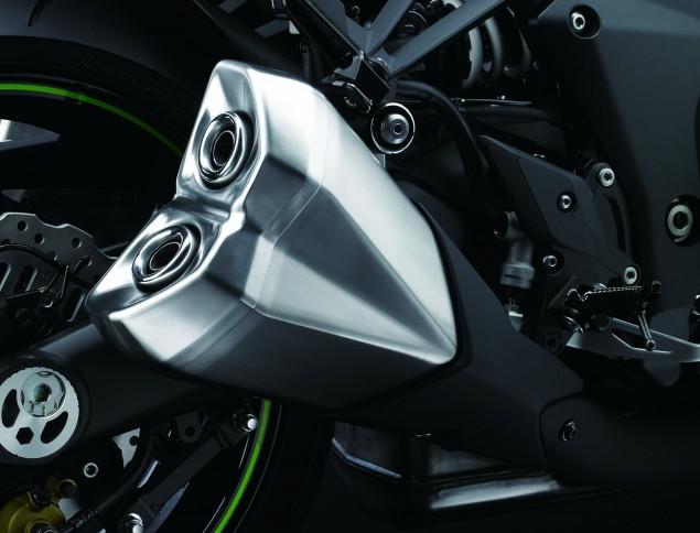 2014-Kawasaki-Z1000-05