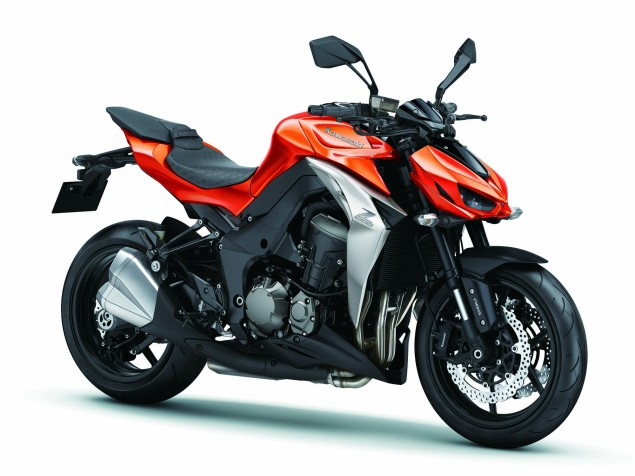 2014-Kawasaki-Z1000-15
