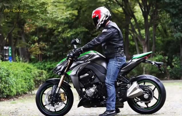 2014-Kawasaki-Z1000-video-leak-18