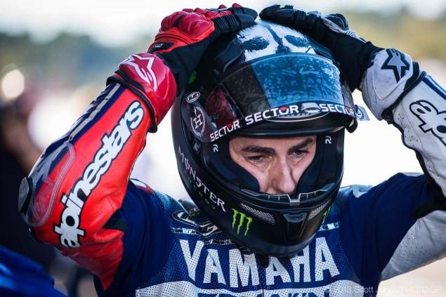 2014-Saturday-Valencia-MotoGP-Scott-Jones-17