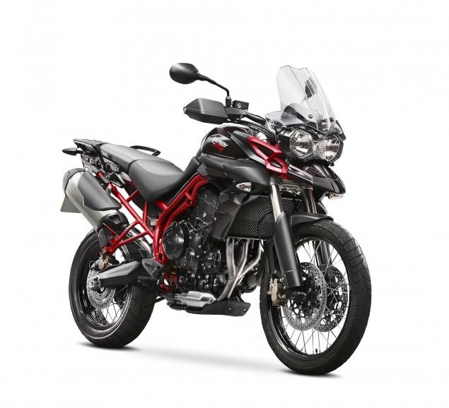 2014-Triumph-Tiger-800-XC-SE-04