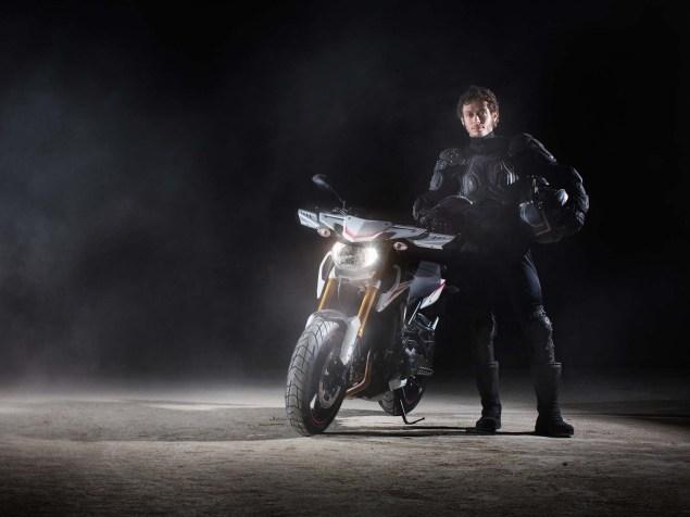 2014-Yamaha-MT-09-Street-Rally-Valentino-Rossi-06