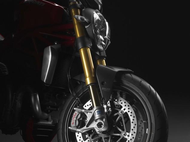 2104-Ducati-Monster-1200-S-15