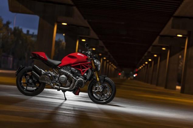 2104-Ducati-Monster-1200-S-22