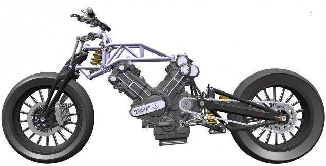 Brough-Superior-SS100-design-07