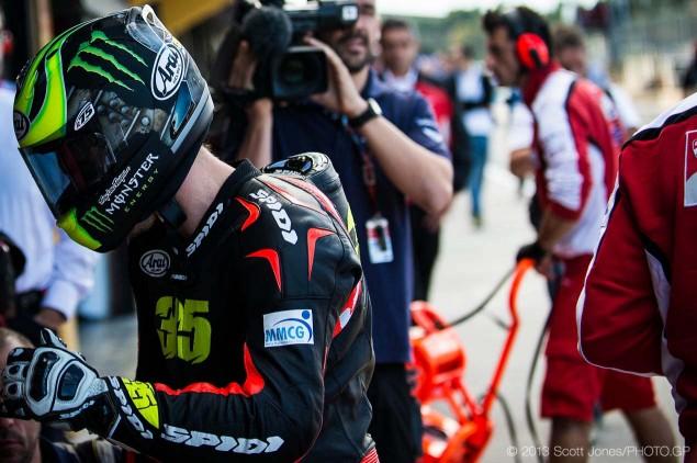 Cal-Crutchlow-MotoGP-Ducati-Corse-Valencia-Test-Scott-Jones-08