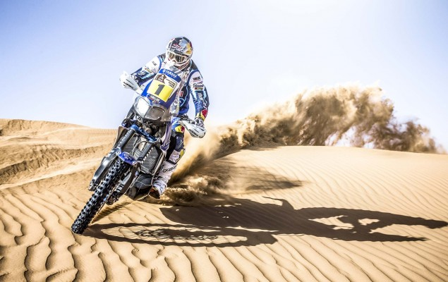 Cyril-Despres-Yamaha-Racing-Dakar-Rally-01