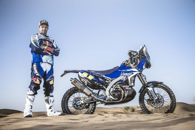 Cyril-Despres-Yamaha-Racing-Dakar-Rally-02