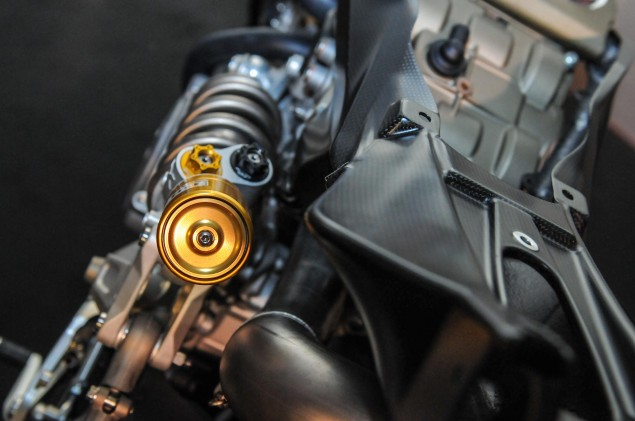 Ducati-1199-Superleggera-EICMA-detail-10