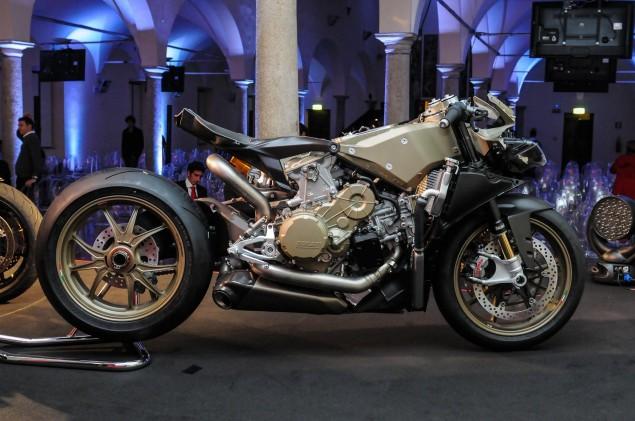 Ducati-1199-Superleggera-EICMA-detail-13