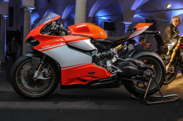 Ducati-1199-Superleggera-EICMA-detail-33