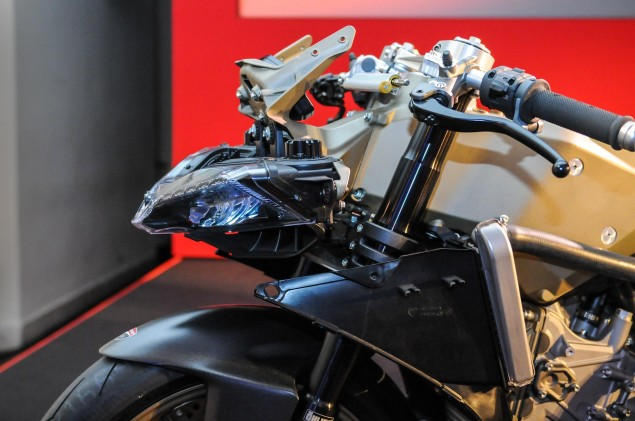 Ducati-1199-Superleggera-EICMA-detail-5
