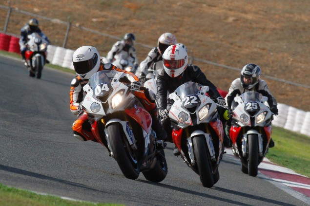 FIM-Women-Road-Racing-Training-Camp-17