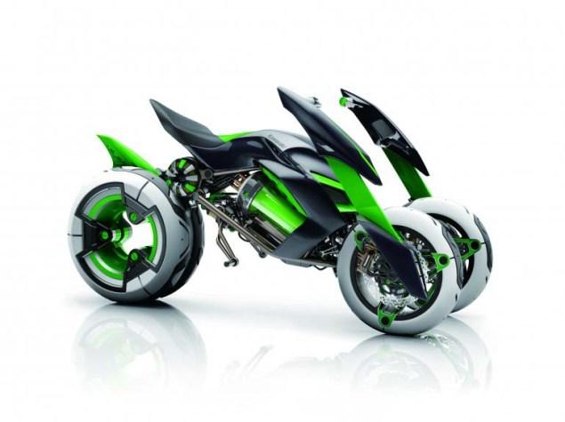 Kawasaki-J-Concept-01
