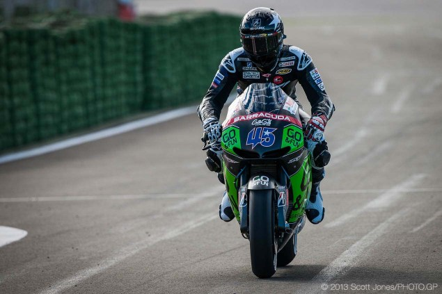 Monday-Valencia-MotoGP-Test-Scott-Jones-01