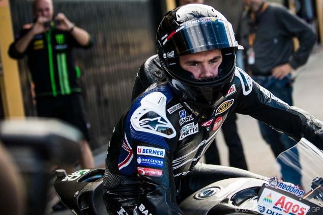 Monday-Valencia-MotoGP-Test-Scott-Jones-10