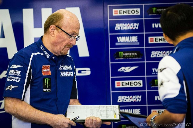Monday-Valencia-MotoGP-Test-Scott-Jones-11