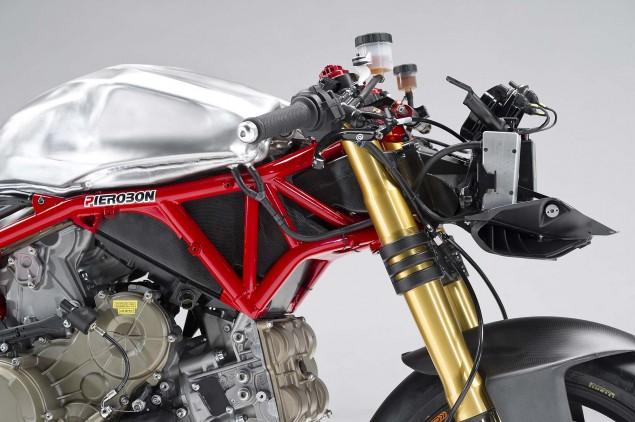 Pierobon-trellis-frame-Ducati-1199-Panigale-01