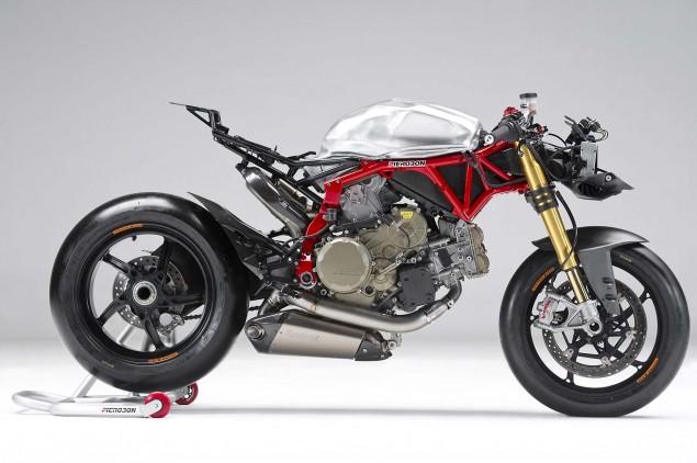 Pierobon-trellis-frame-Ducati-1199-Panigale-12