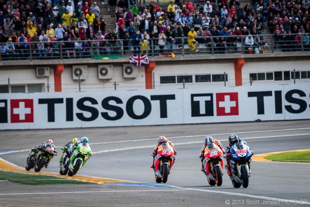 Sunday-Valencian-GP-MotoGP-Valencia-Scott-Jones-02