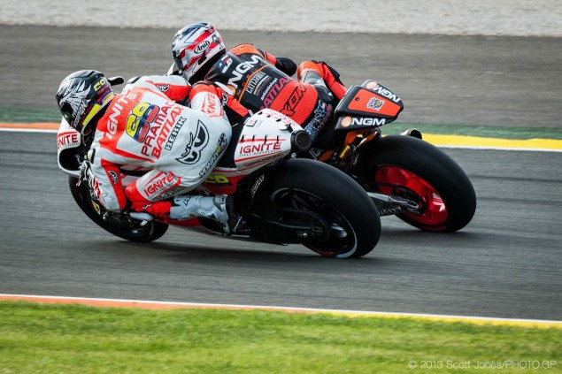 Sunday-Valencian-GP-MotoGP-Valencia-Scott-Jones-04