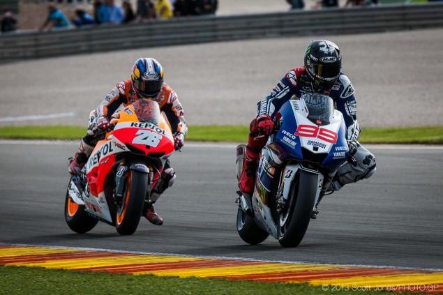 Sunday-Valencian-GP-MotoGP-Valencia-Scott-Jones-05