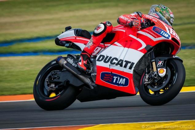 Sunday-Valencian-GP-MotoGP-Valencia-Scott-Jones-07