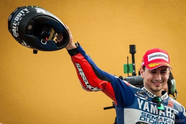 Sunday-Valencian-GP-MotoGP-Valencia-Scott-Jones-17