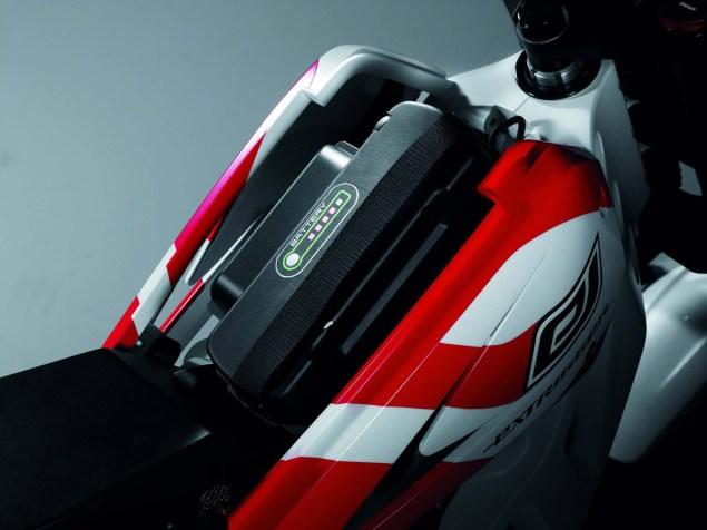 Suzuki-Extrigger-electric-concept-04