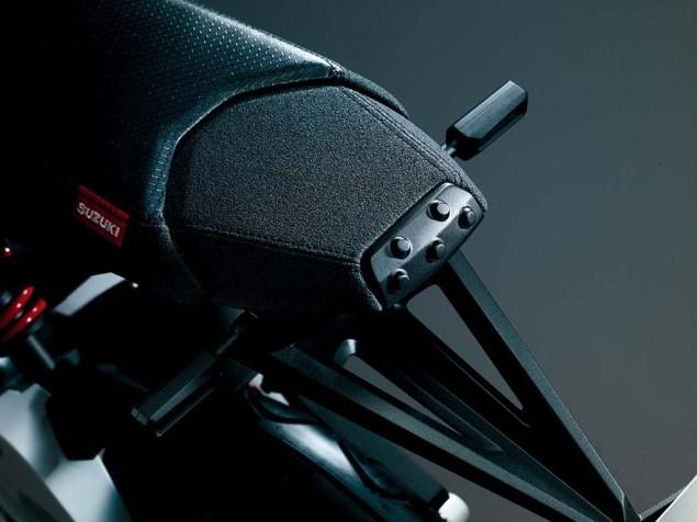 Suzuki-Extrigger-electric-concept-07