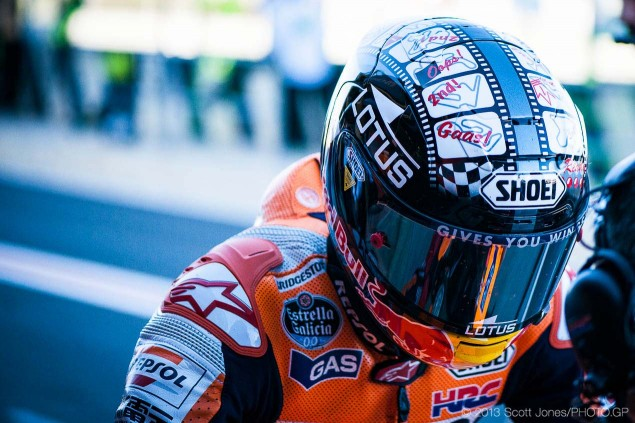 Tuesday-Valencia-MotoGP-Test-Scott-Jones-01