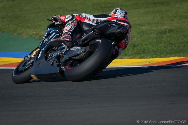 Tuesday-Valencia-MotoGP-Test-Scott-Jones-03