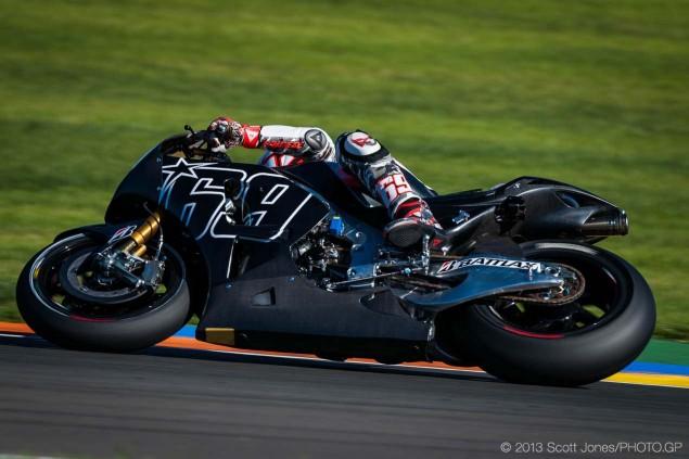 Tuesday-Valencia-MotoGP-Test-Scott-Jones-06