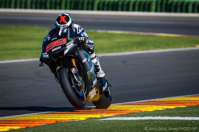 Tuesday-Valencia-MotoGP-Test-Scott-Jones-08