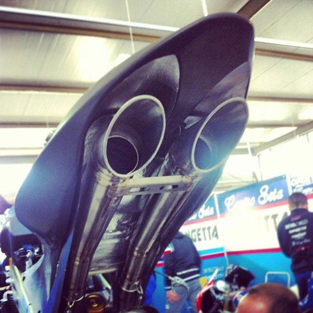honda-moto3-race-bike