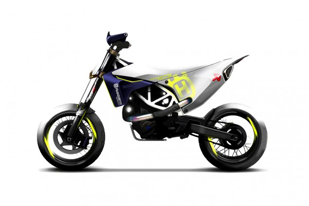 husqvarna-701-concept