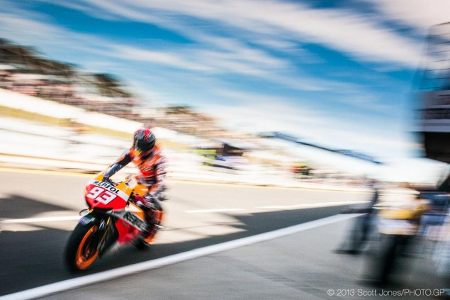 marc-marquez-phillip-island-blur-motogp-scott-jones