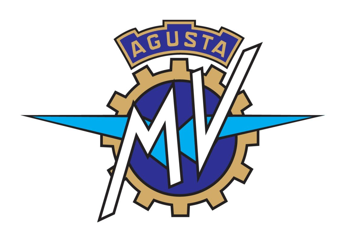 MV Agusta Will Race in the Moto2 Championship