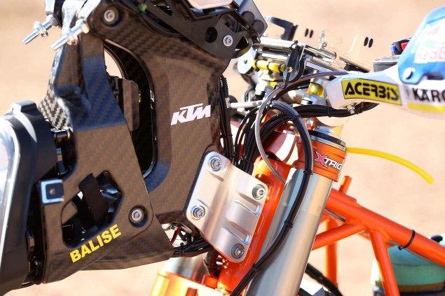 2014-KTM-450-Rally-race-bike-04