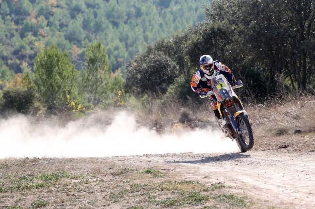 2014-KTM-Dakar-Rally-Coma-01