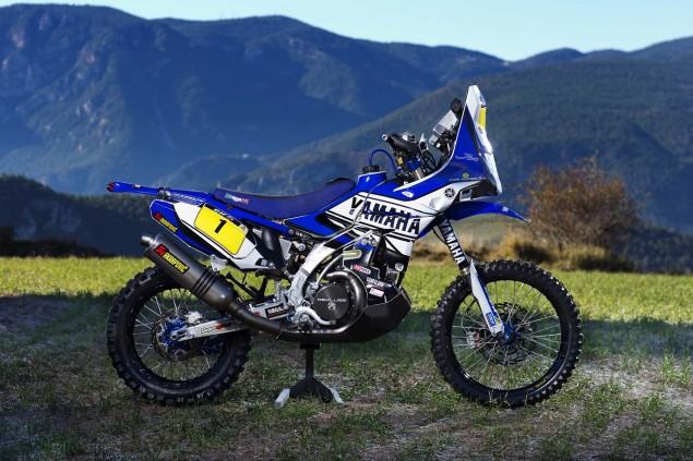 Cyril-Despres-Yamaha-YZ450F-Rally-still-02