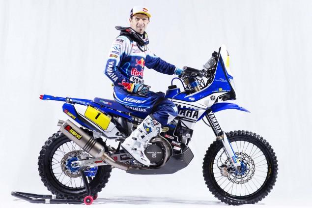 Cyril-Despres-Yamaha-YZ450F-Rally-studio-06