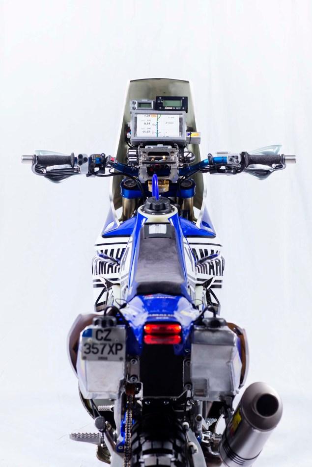 Cyril-Despres-Yamaha-YZ450F-Rally-studio-12