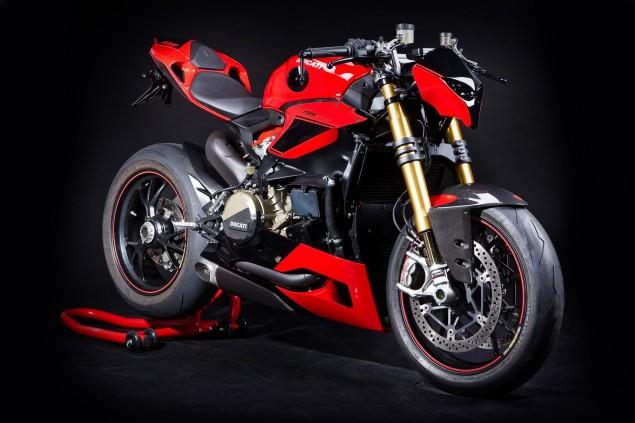 Ducati-1199-Panigale-S-Streetfighter-Motorrad-Hertrampf-1