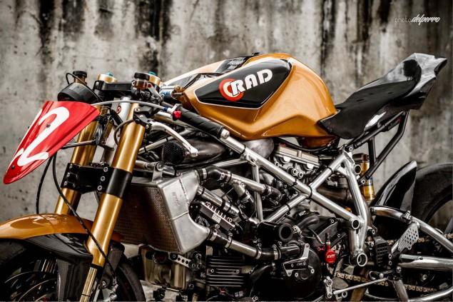 Radical-Ducati-Matador-08