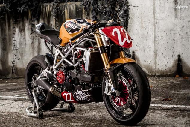 Radical-Ducati-Matador-10