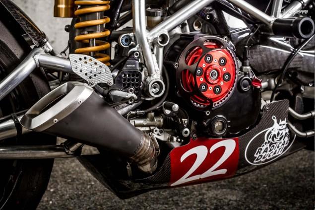 Radical-Ducati-Matador-11