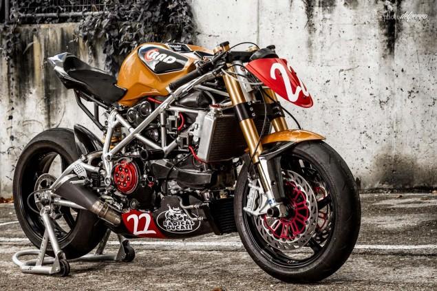 Radical-Ducati-Matador-12